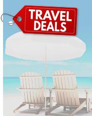 Best Travel Agent Booking Software - AgentX101